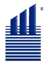 Larry R Cook & Associates, PC